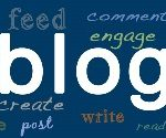 write-your-own-blog